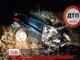 У Києві на тупиковій ділянці кільцевої сталася аварія, є жертви