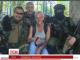 """Шеф-редакторку програми """"Подробиці тижня"""" телеканалу """"Інтер"""" видворили із України"""