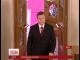 Євросоюз подовжить санкції проти Януковича та ще 15 українських екс-чиновників