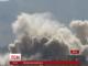 Сирійська опозиція пристала на умови США та Росії про тимчасове припинення вогню в країні