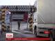 Україна відновлює транзит російських фур