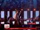 Співачка Адель завоювала чотири нагороди Brit Awards