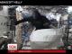 На міжнародній космічній станції з'явилася горила
