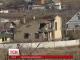 Українські сили АТО взяли під контроль Широкине