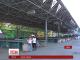 В Одесі прокуратура поновила розслідування справи щодо незаконного відчуження ринку Привоз