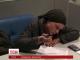 """Шеф-редакторку програми """"Подробиці тижня"""" депортували з України"""