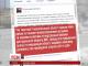 НАБУ проводить масові обшуки на Тернопільщині