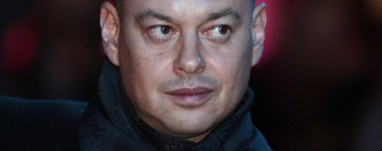 У СБУ пояснили, чому не депортують Шувалова