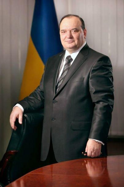 Танці з Распутіною і заклики до розколу України. Що відомо про скандального сепаратиста Струка