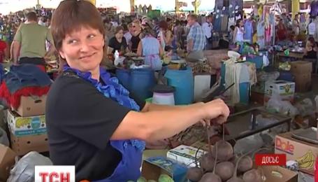 """В Одессе прокуратура возобновила расследование дела о незаконном отчуждении рынка """"Привоз"""""""