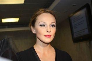 Джанабаєва зізналася, як ледь не розійшлася з Меладзе