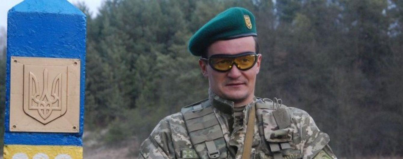 """Захисник """"Дніпра"""" Федецький: ми мужики, а не баби"""