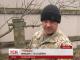 На одному з опорних пунктів супротивника бійці ЗСУ знайшли арсенал зброї російського виробництва