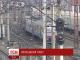 На Харківщині відвернули масштабний теракт на залізниці