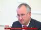 В СБУ розповіли про шахрайські схеми, які виводять гроші з бюджету України на окуповані території