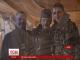 У Львові слідчі дві години обшукували будинок майданівця Івана Бубенчика