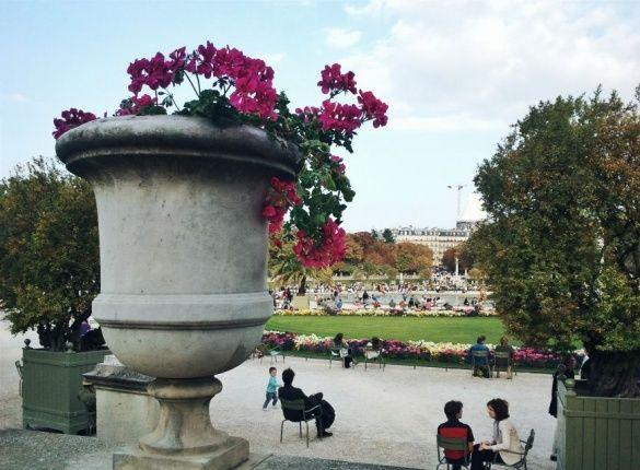 Париж, для блогу_6