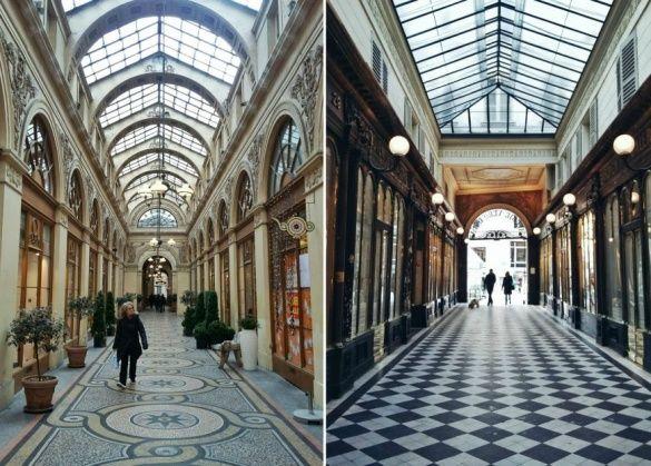 Париж, для блогу_9