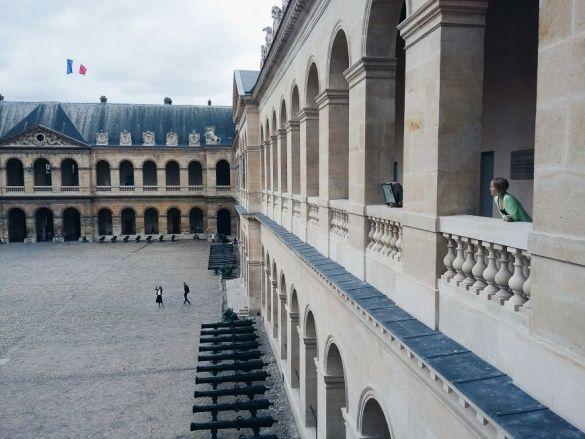 Париж, для блогу_13