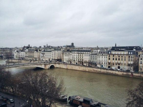 Париж, для блогу_15