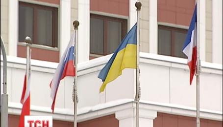 Чотирьох наших бійців сьогодні мають звільнити з полону луганських бойовиків