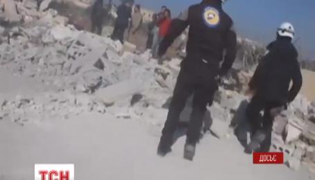 Барак Обама назвал условия мира в Сирии