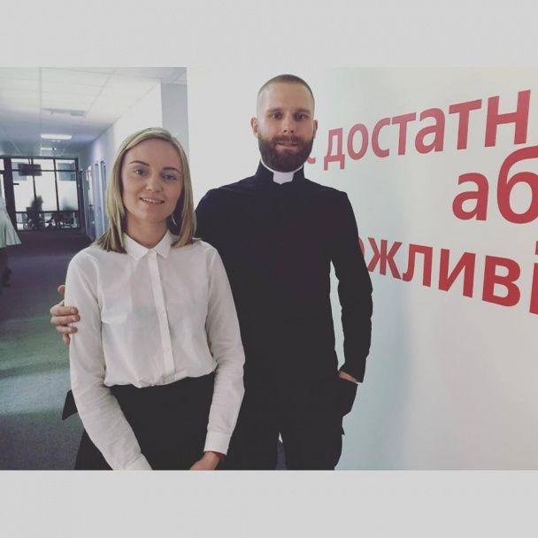 """Команда """"Голосу країни-6"""" представила новий сезон проекту"""