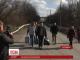 З полону звільнили ще трьох українських заручників