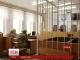 По сім діб гауптвахти дав миколаївський суд двом офіцерам 53 бригади