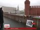 У Держдумі відмовилися вшанувати пам'ять Нємцова хвилиною мовчання