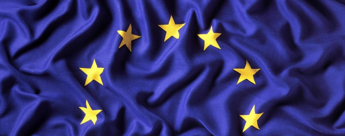 У Росії відмовилися відновлювати відносини з Євросоюзом
