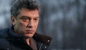 Россия должна выплатить 6000 евро осужденному за убийство Немцова - ЕСПЧ