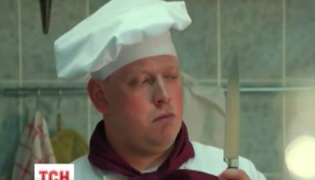 Госкино отменил разрешение показывать сериал Кухня