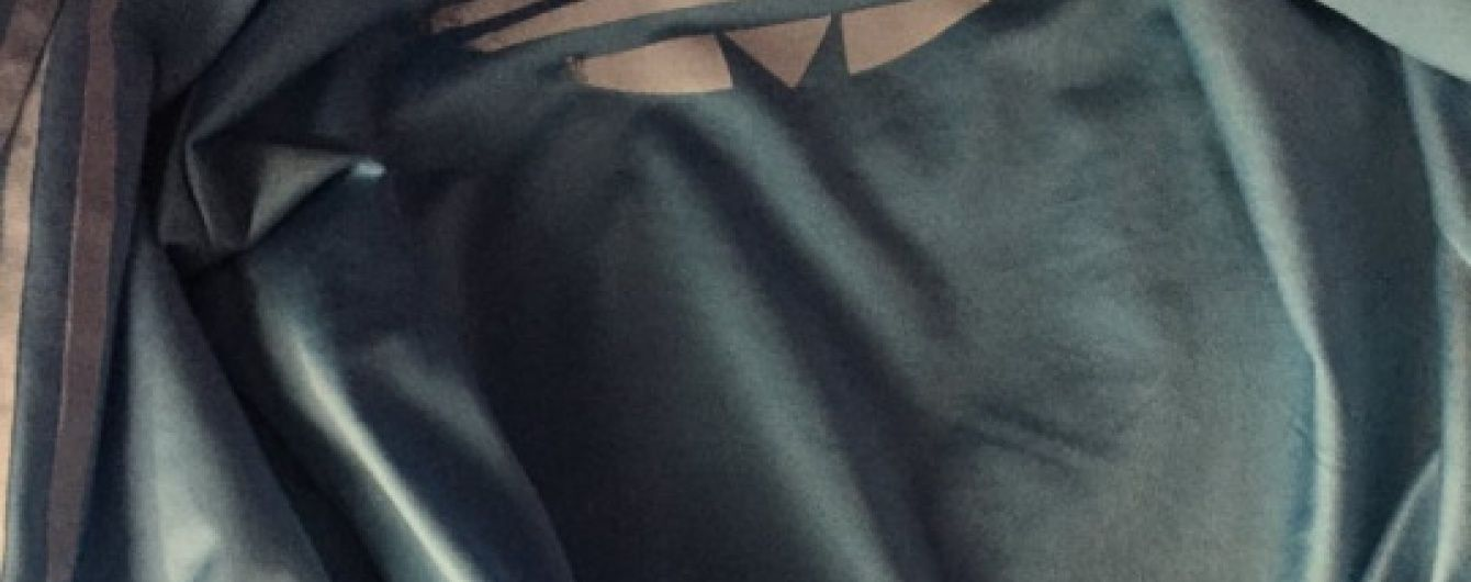 Після істерії із платтям юзери з'ясовують колір спортивного костюму