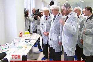 Фармакологическая мафия готовит запрет рекламы лекарств в Украине