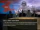 Чому Україна навіть не спробувала поборотися за Крим зі зброєю в руках