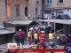 Влада Києва пообіцяла перевірити всі аварійні споруди міста