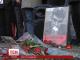 У Москві провели антивладні мітинги до Дня пам'яті Бориса Нємцова