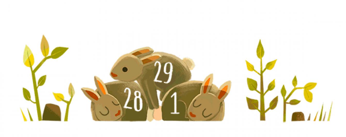 """Вічна """"молодість"""": прабабця святкувала 17-й день народження 29 лютого"""
