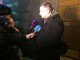 """Стало відомо, що інкримінують подрузі лідера цивільного корпусу """"Азов-Крим"""""""