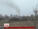 На Чернігівщині рятувальники чотири дні намагалися зупинити витік газу