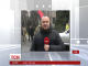 """Сьогодні СБУ обіцяє оголосити офіційні звинувачення затриманим представникам полку """"Азов"""""""