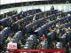 У Європарламенті стартують дні України