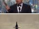 """""""Оскар-2016"""": Мережа """"вибухнула"""" кумедними фотожабами про омріяну нагороду Ді Капріо"""