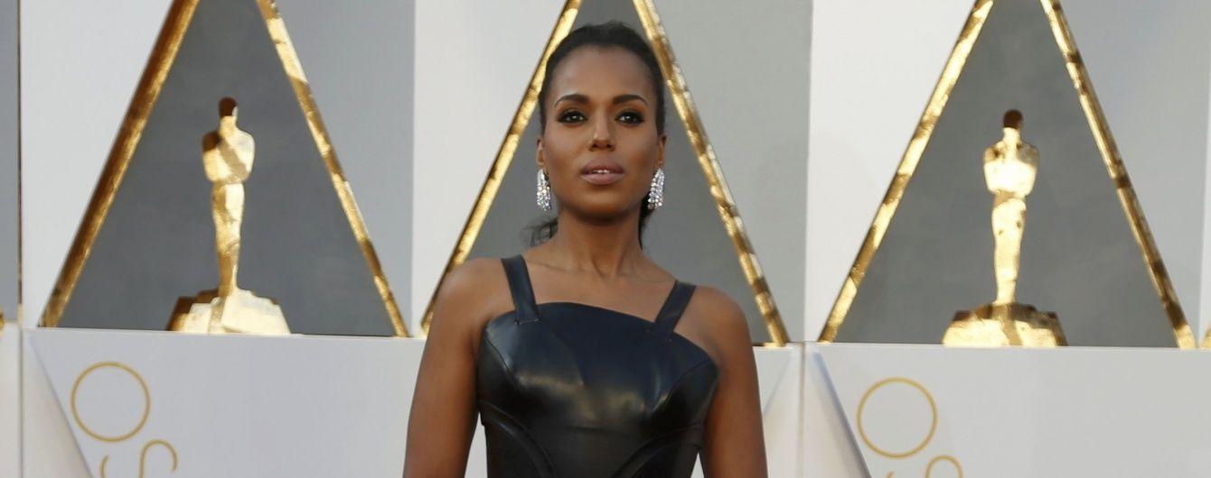 """""""Оскар-2016"""": худшие наряды с красной дорожки"""