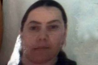 Московська поліція пояснила зволікання з затриманням няні-вбивці