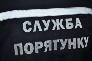 У центрі Києва виявили підозрілий предмет - ЗМІ