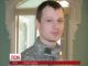 """Голова цивільного корпусу """"Азов-Крим"""" виявився російським шпигуном"""