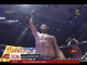 Як черкаський чемпіон-камерунець Дональд Нджатах став кумиром для українських хлопчиків