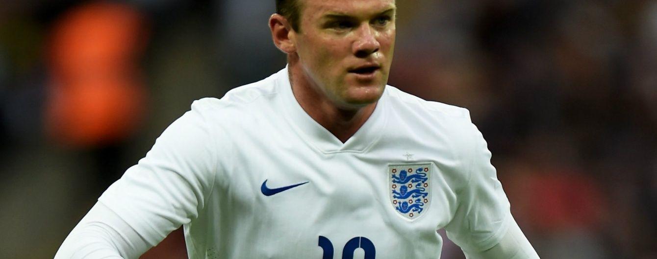 Зірка збірної Англії ризикує пропустити Євро-2016 через операцію на коліні